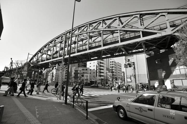 manseibashi_station_historic_photo_1253