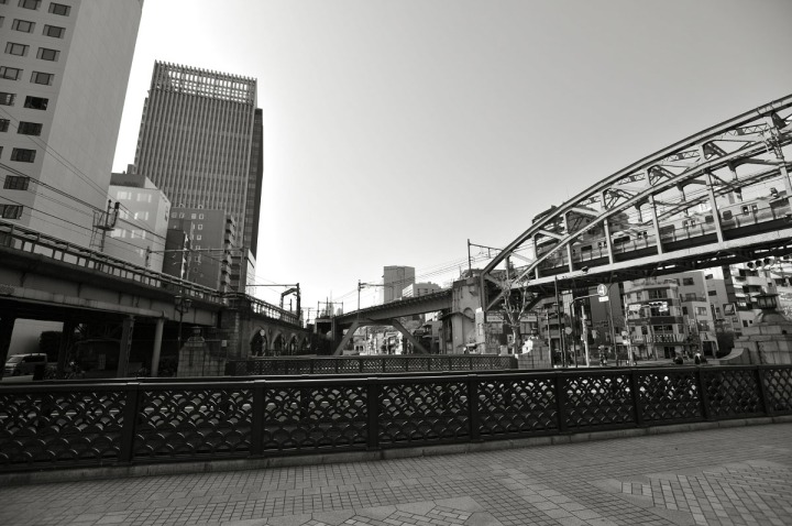 manseibashi_station_historic_photo_1256