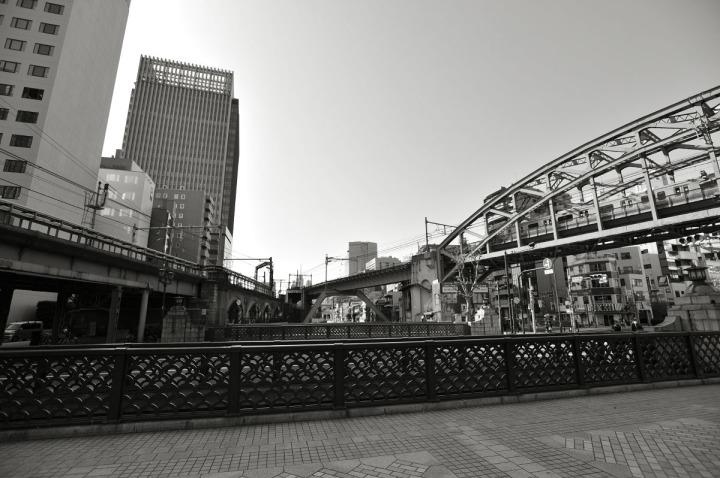 manseibashi_station_historic_photo_1256