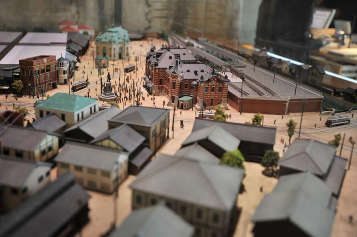 manseibashi_station_historic_photo_6769