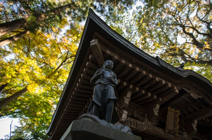 mount_takao_temple_8749