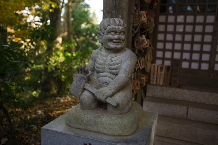 mount_takao_temple_8773