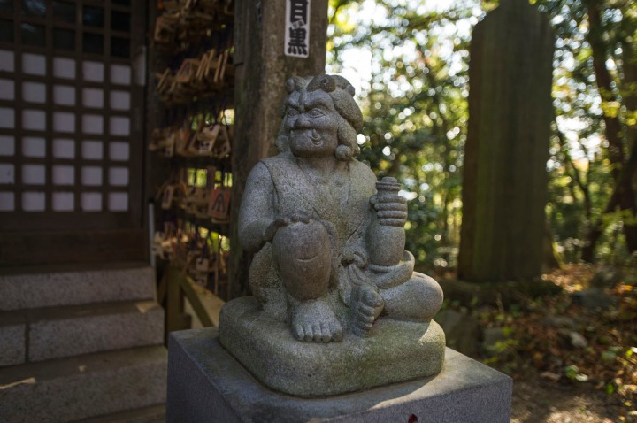 mount_takao_temple_8780