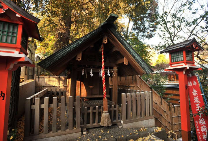 nogi_shrine_nogizaka_1629