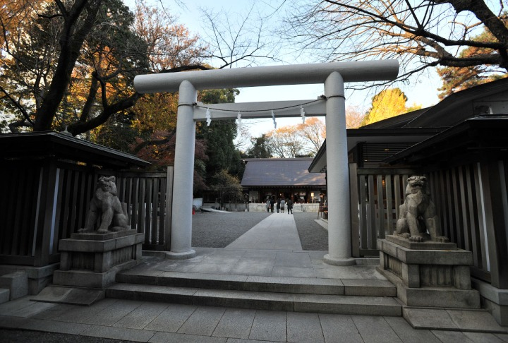 nogi_shrine_nogizaka_1634