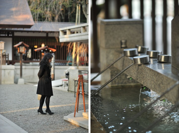 nogi_shrine_nogizaka_1660