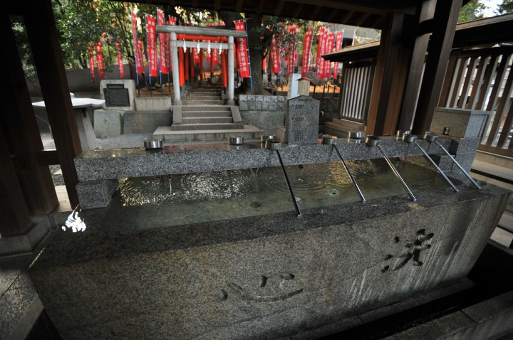 nogi_shrine_nogizaka_1744