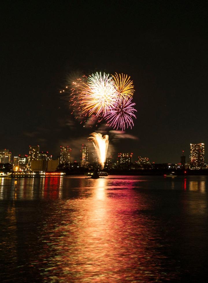 odaiba_fireworks_3422