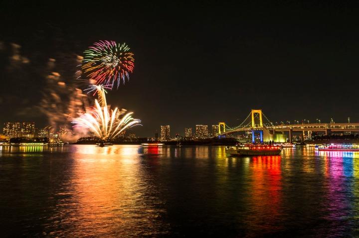 odaiba_fireworks_3453