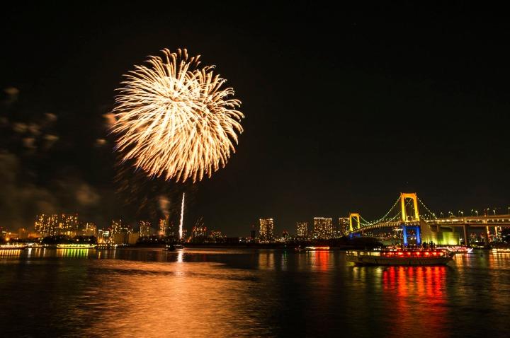 odaiba_fireworks_3460