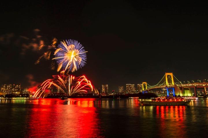 odaiba_fireworks_3464