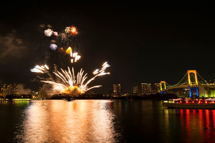 odaiba_fireworks_3484