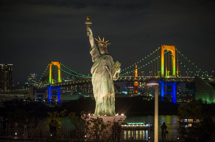 odaiba_rainbow_bridge_2267