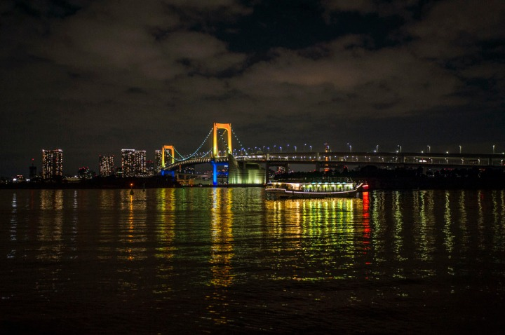 odaiba_rainbow_bridge_2311