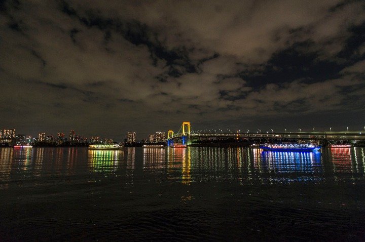 odaiba_rainbow_bridge_2325