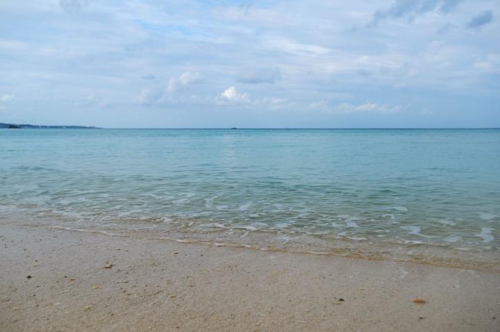okinawa_beach_5162