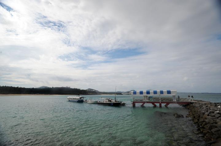 okinawa_ocean_5192