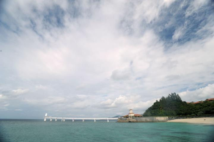 okinawa_ocean_5215
