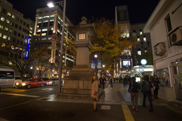 omotesando_illuminations_0031