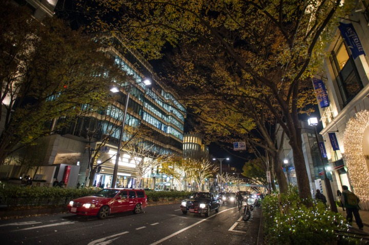 omotesando_illuminations_0068