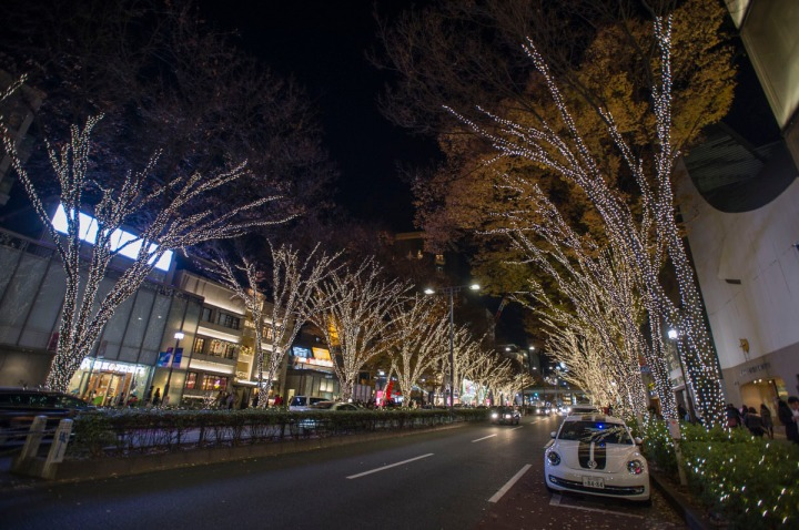 omotesando_illuminations_0149