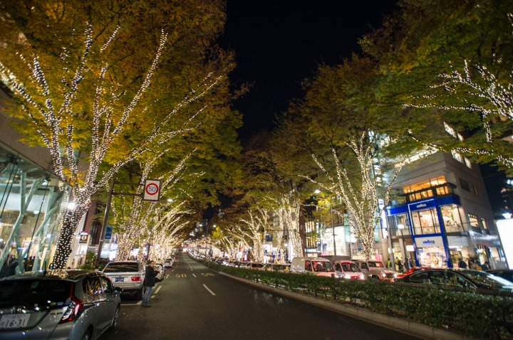 omotesando_illuminations_0179