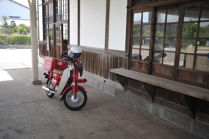shimane_taishaeki_2710