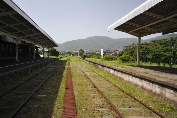 shimane_taishaeki_2711
