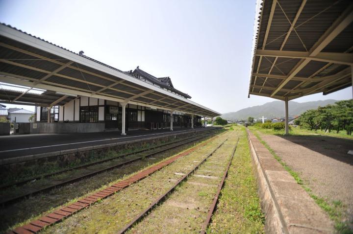 shimane_taishaeki_2712