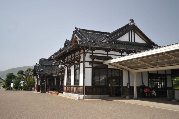 shimane_taishaeki_2721