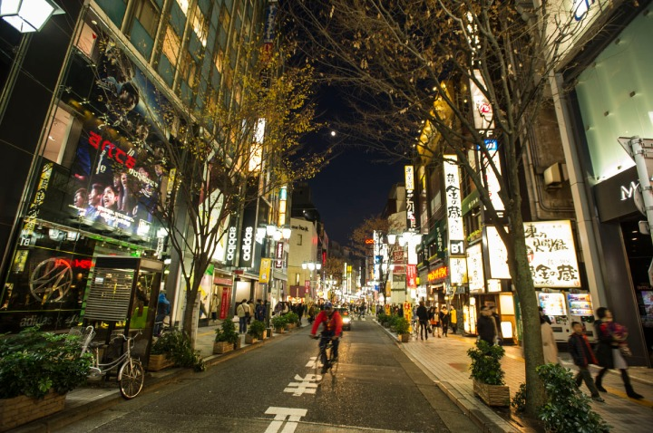 shinjuku_christmas_night_2572