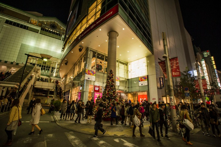 shinjuku_christmas_night_2576