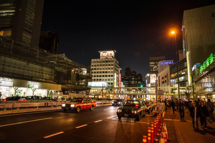shinjuku_christmas_night_2592