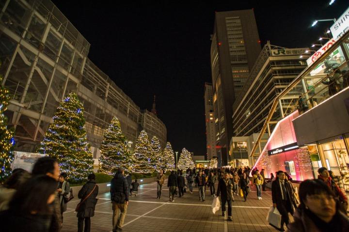 shinjuku_christmas_night_2594