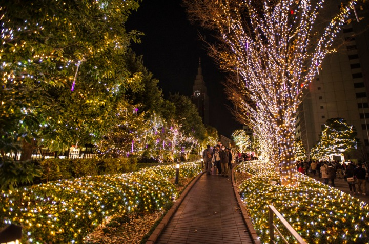 shinjuku_christmas_night_2601