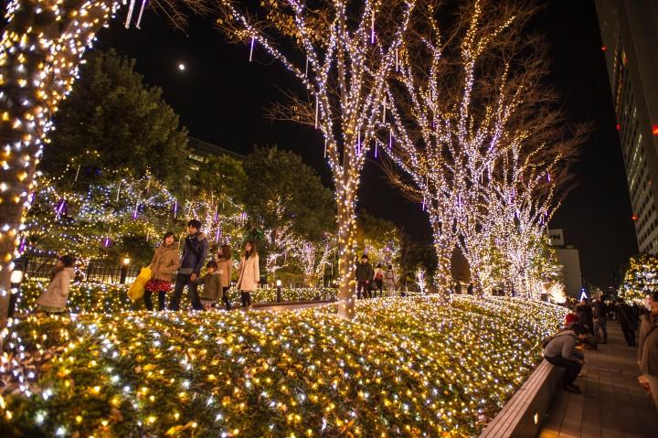 shinjuku_christmas_night_2604