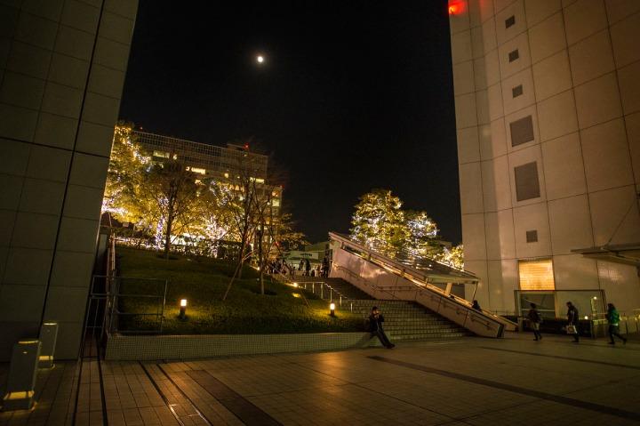 shinjuku_christmas_night_2619