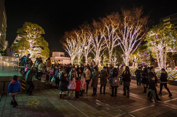 shinjuku_christmas_night_2629
