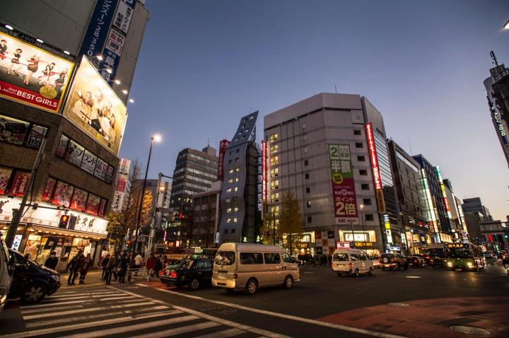shinjuku_streets_2502