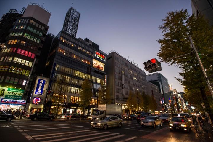 shinjuku_streets_2508