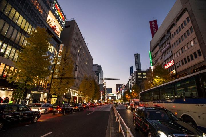shinjuku_streets_2514