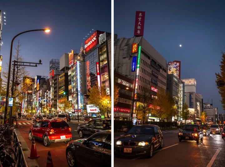 shinjuku_streets_2531