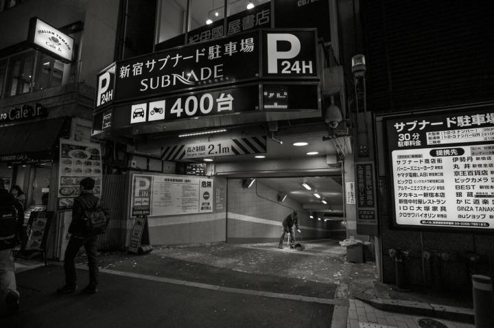 shinjuku_streets_2535