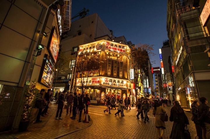shinjuku_streets_2537