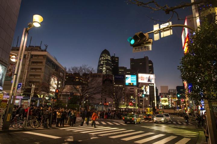 shinjuku_streets_2560