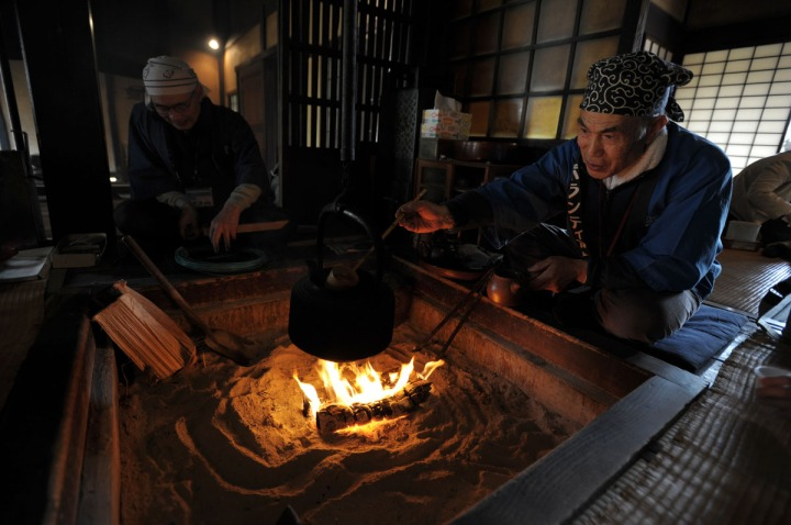 the_japanese_hearth_5328