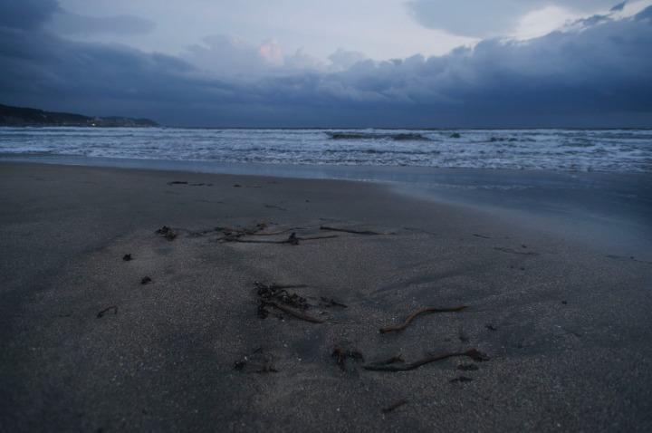 yuigahama_beach_6129