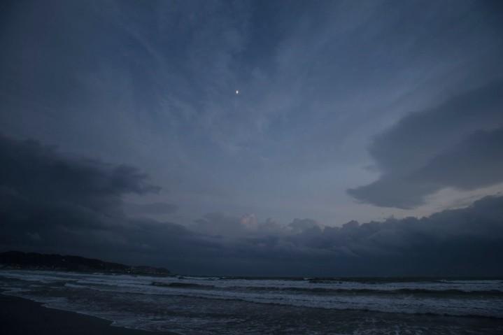 yuigahama_beach_6135