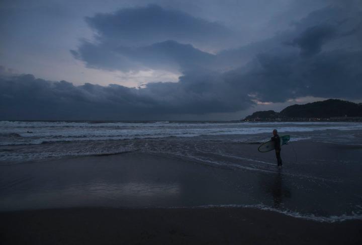 yuigahama_beach_6149