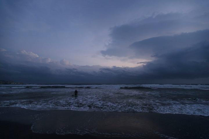 yuigahama_beach_6185
